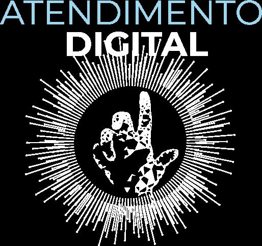 ATENDIMENTO  DIGITAL
