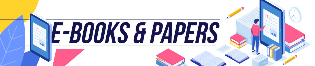 E-Books & Papers